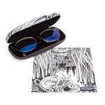Aurora Decorari Eyeglass Case 061SCMMy Basket 16x6x4,5