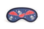 Aurora Decorari Moomin Eye Blinders 066EB My Umbrella