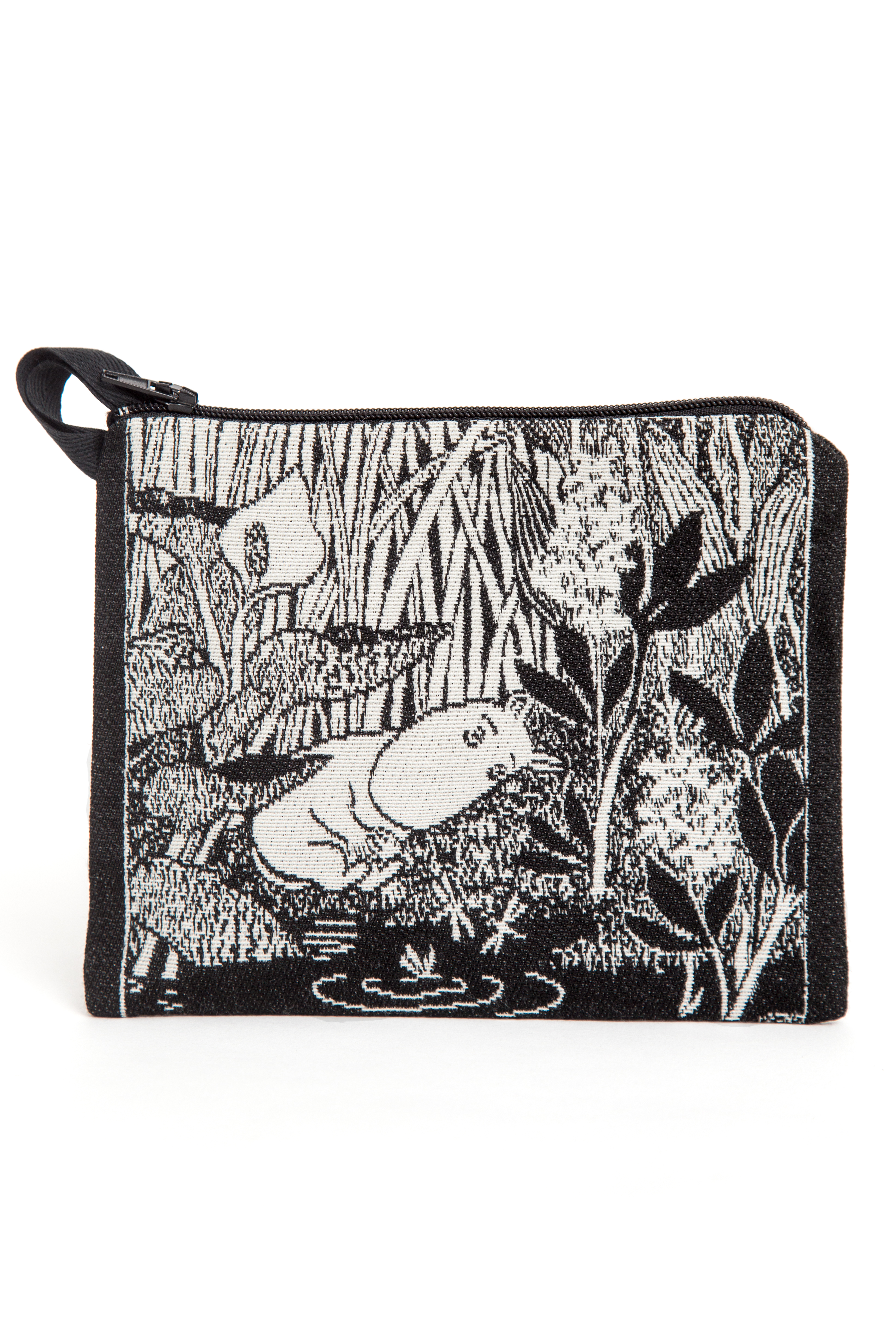 Aurora Decorari Gobelin Purse 15,5 x 12 cm Dreaming Moomin 102PRM