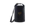 Caamoz drybag 15L black Little My