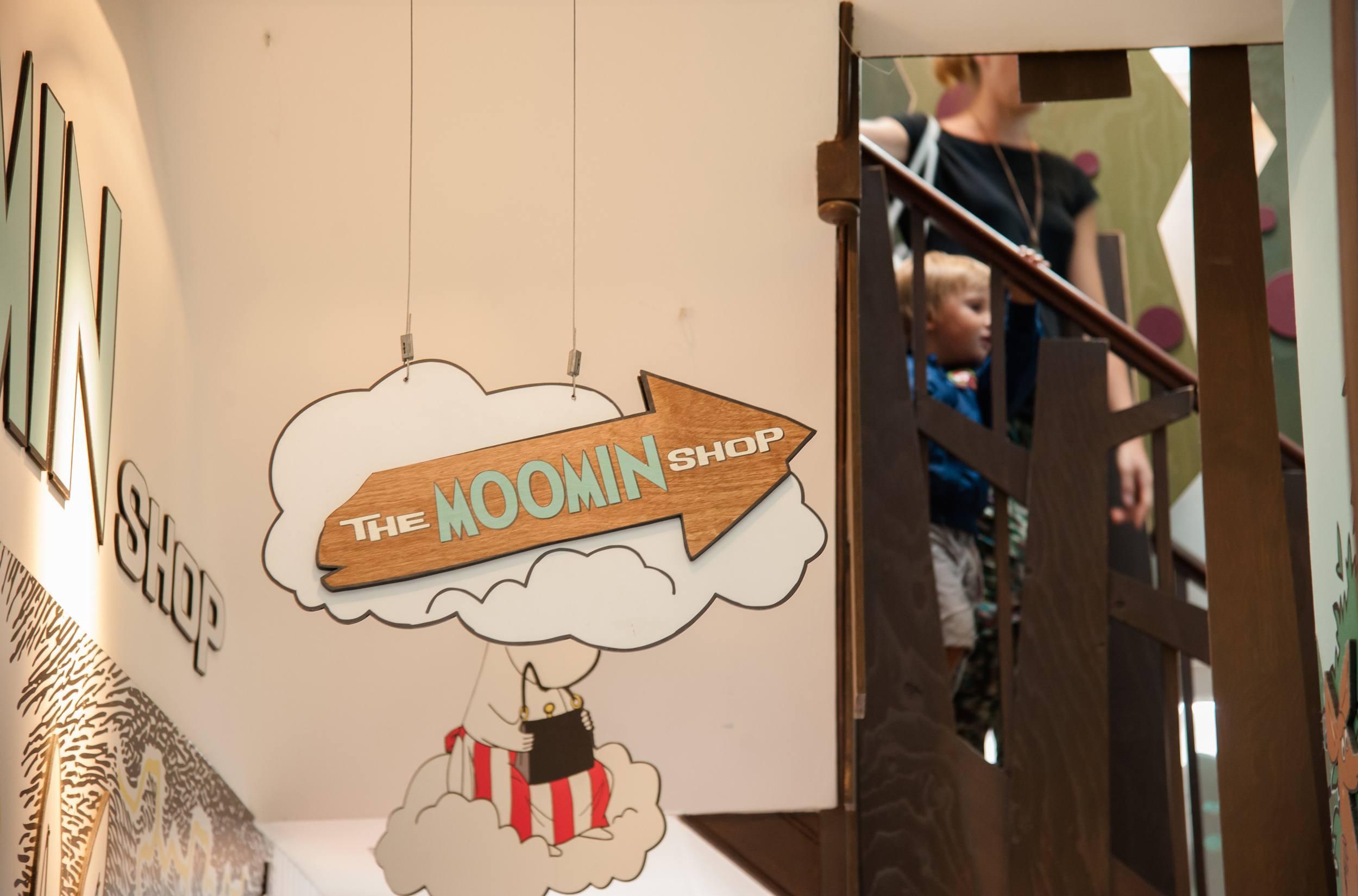 Moomin-Shop-Covent-Garden06