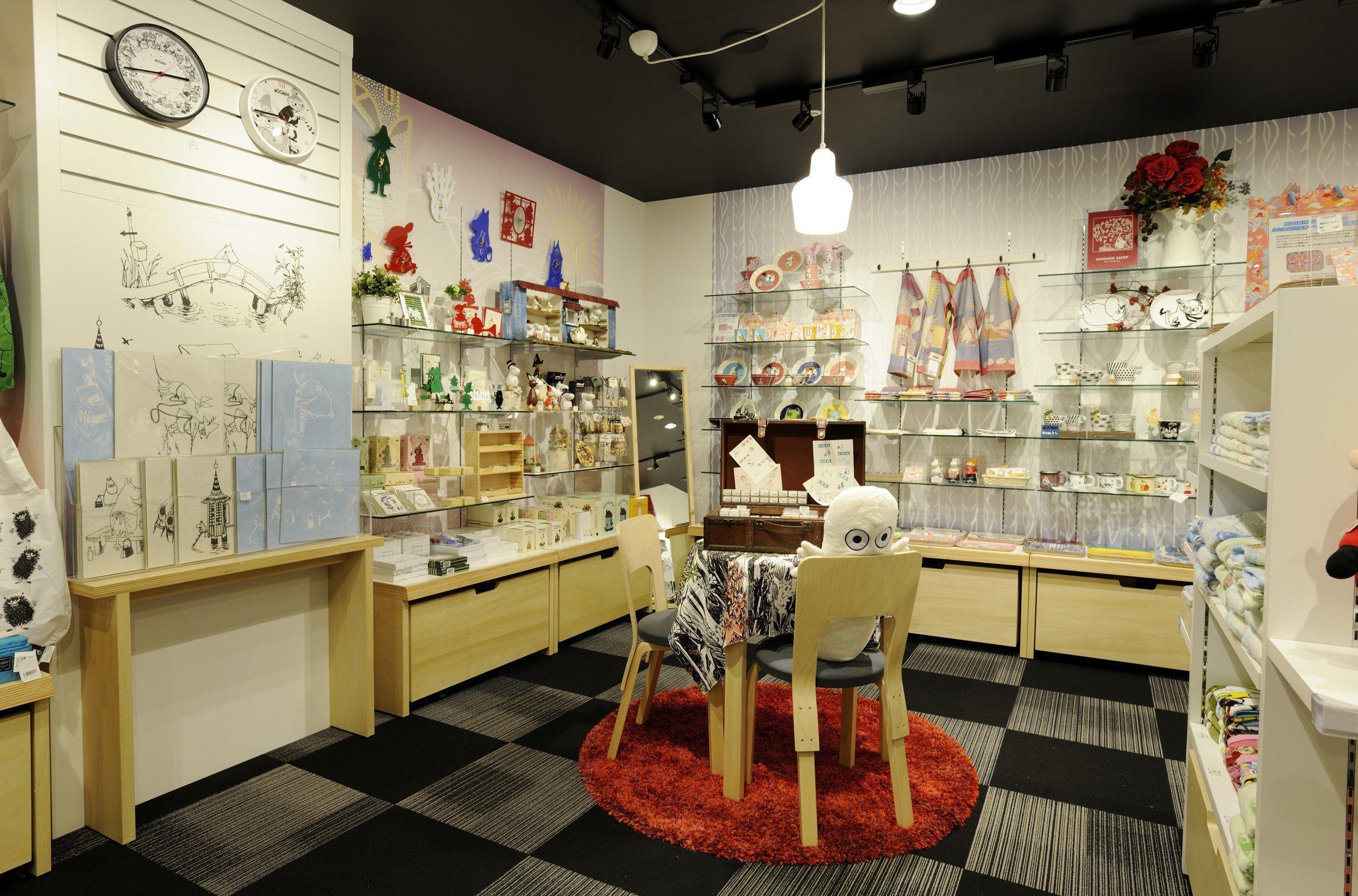 Moomin-Shop-LUMINE-Tachikawa_2