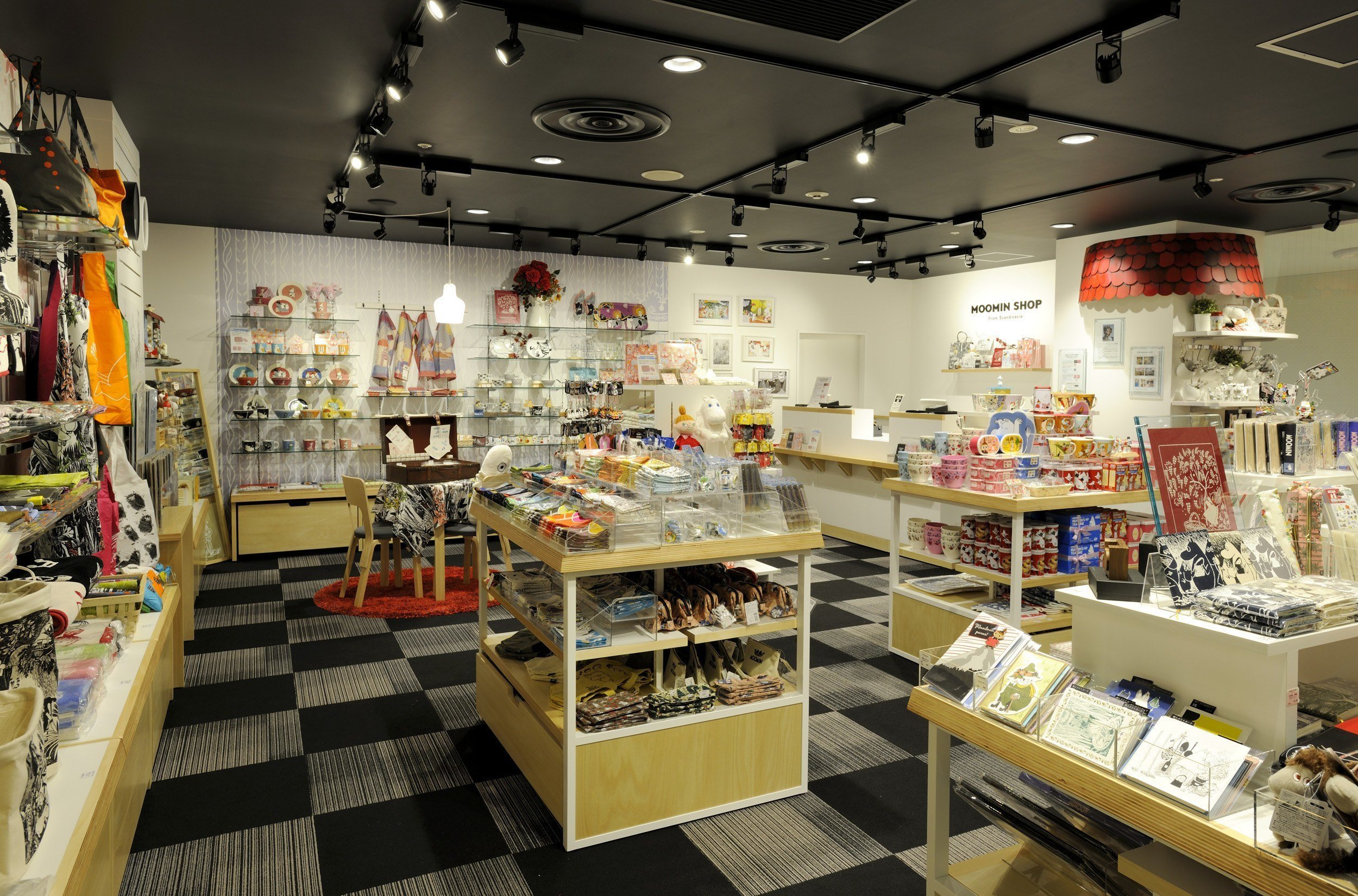 Moomin-Shop-LUMINE-Tachikawa_3