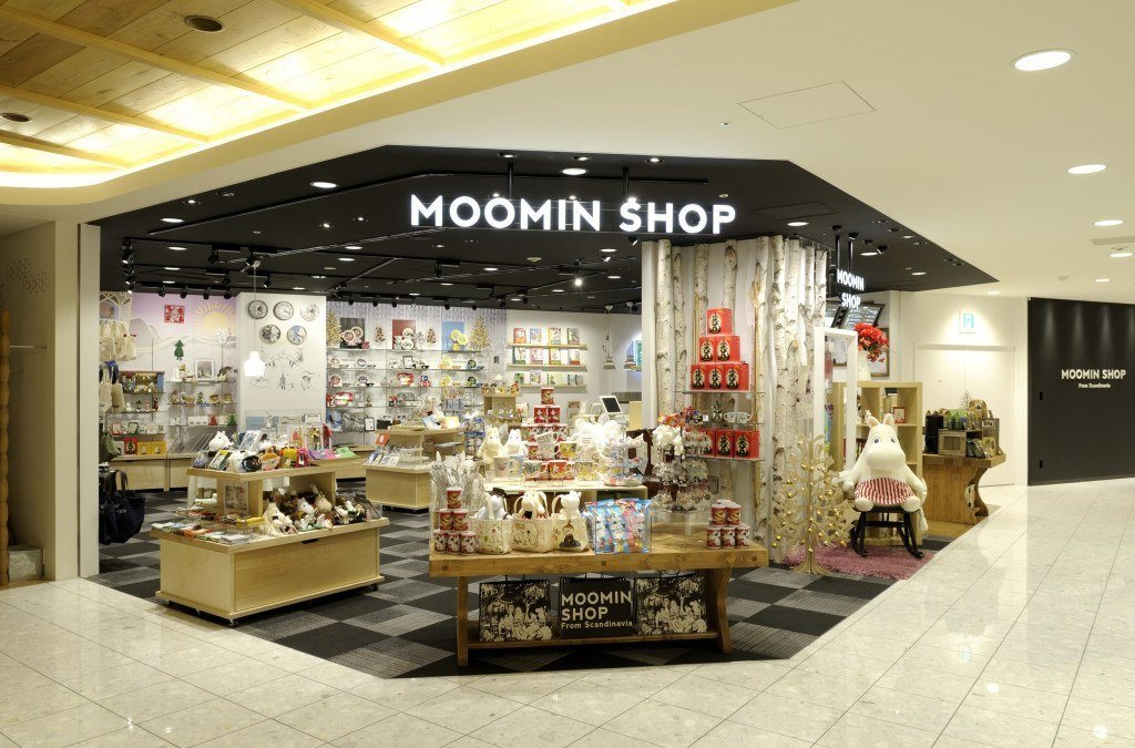 MoominShop_Tokyo1