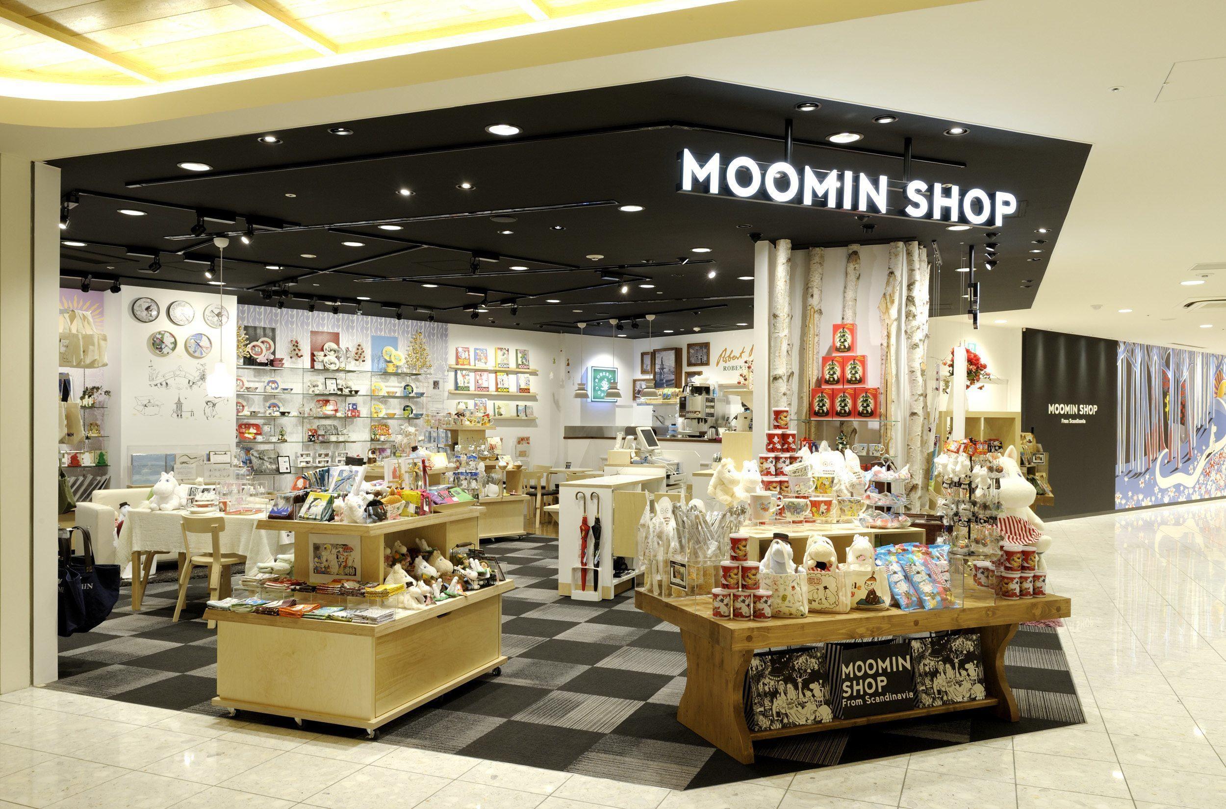 MoominShop_Tokyo2