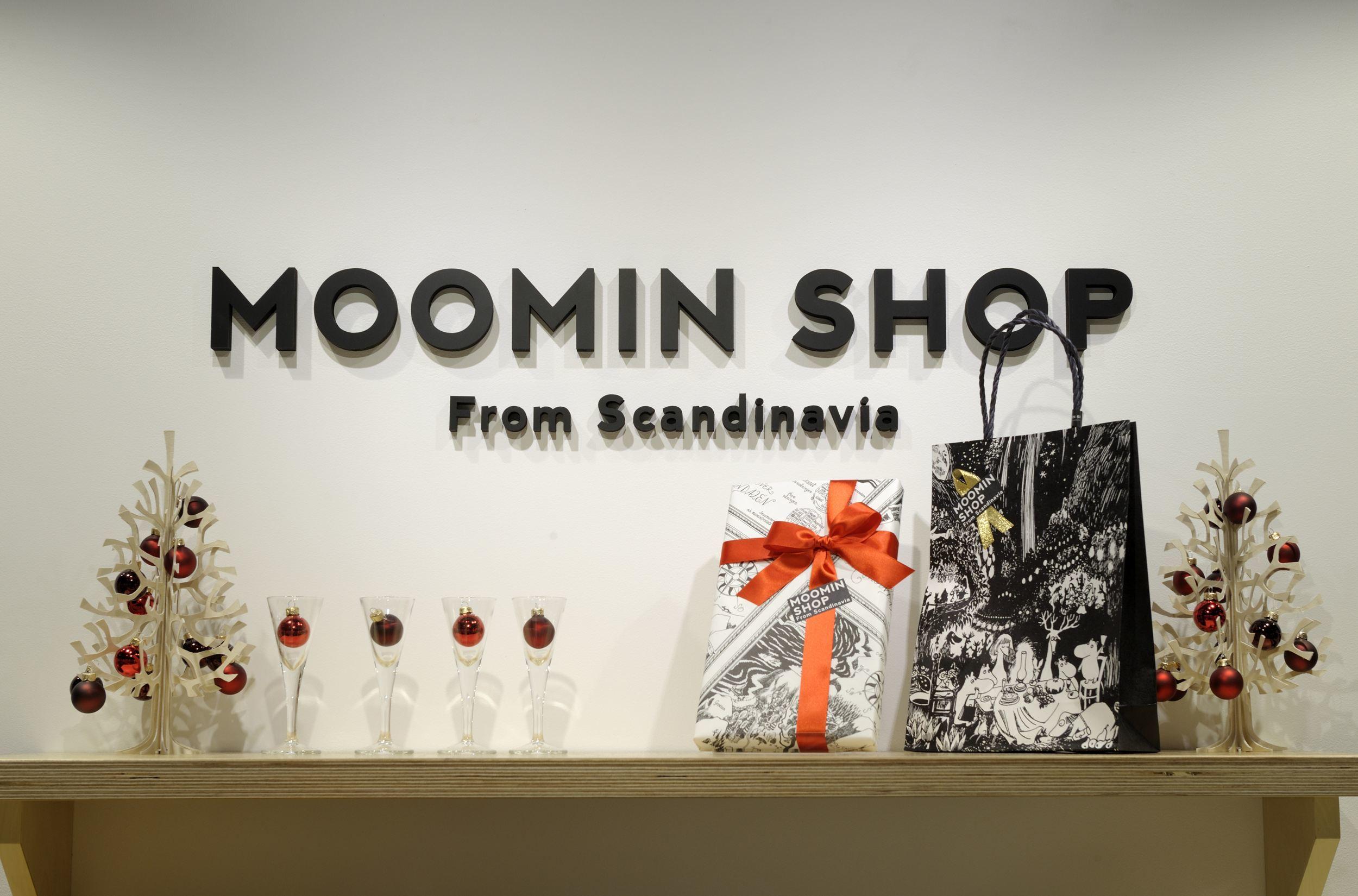 MoominShop_Tokyo5