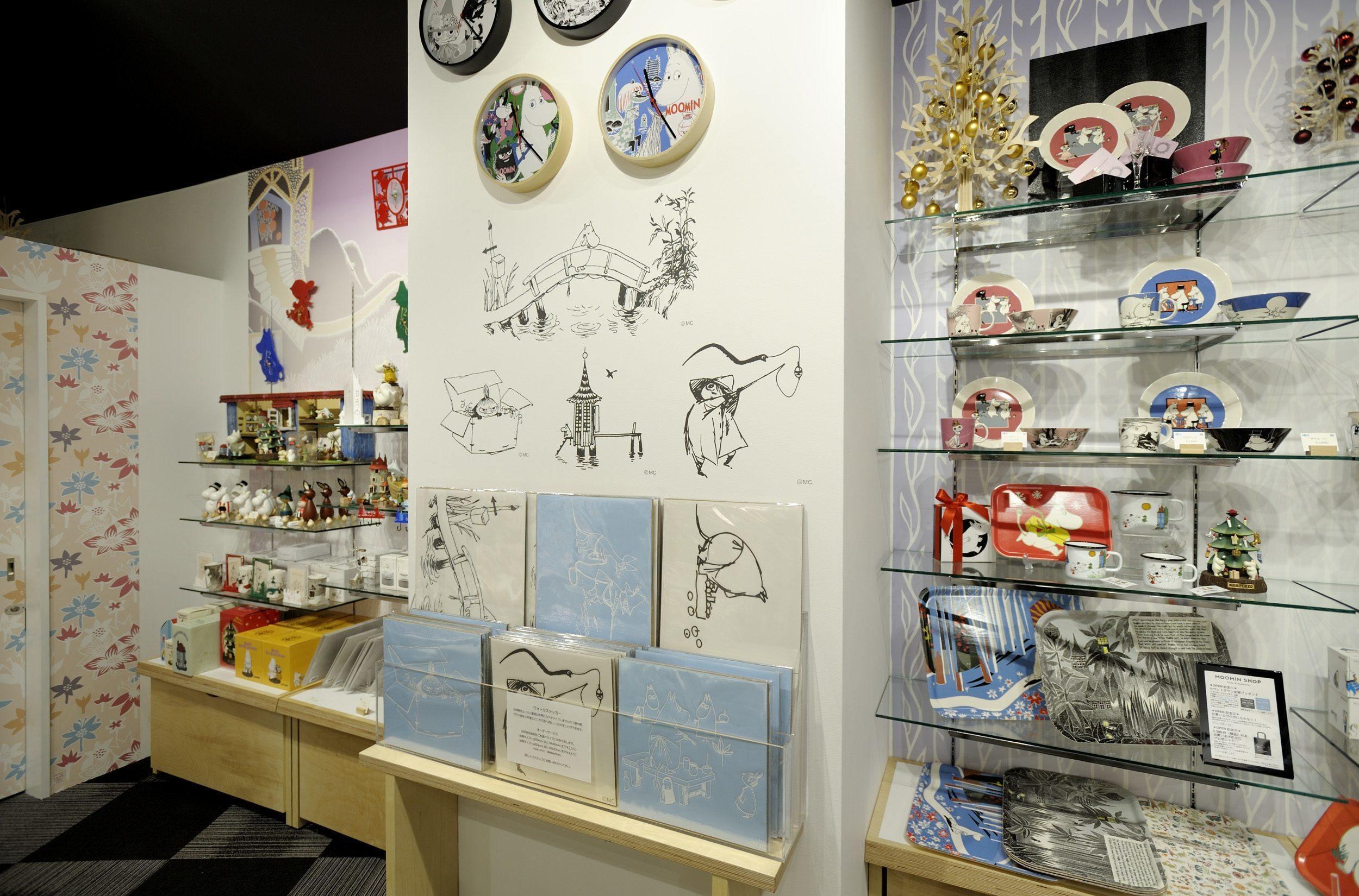 MoominShop_Tokyo8