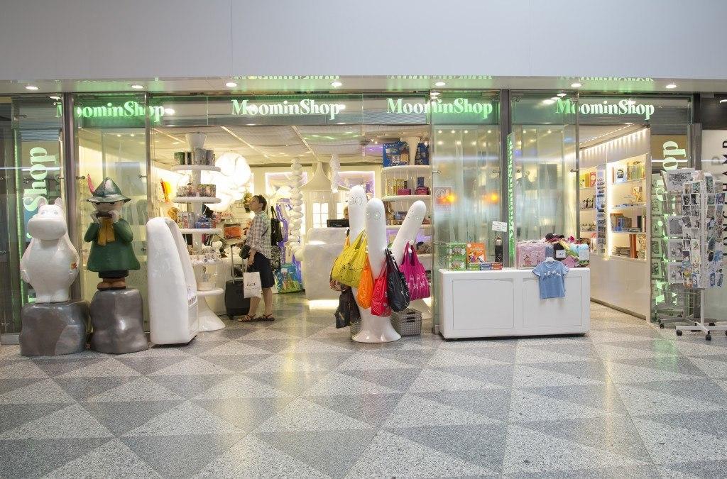 Moominshop Vantaa00