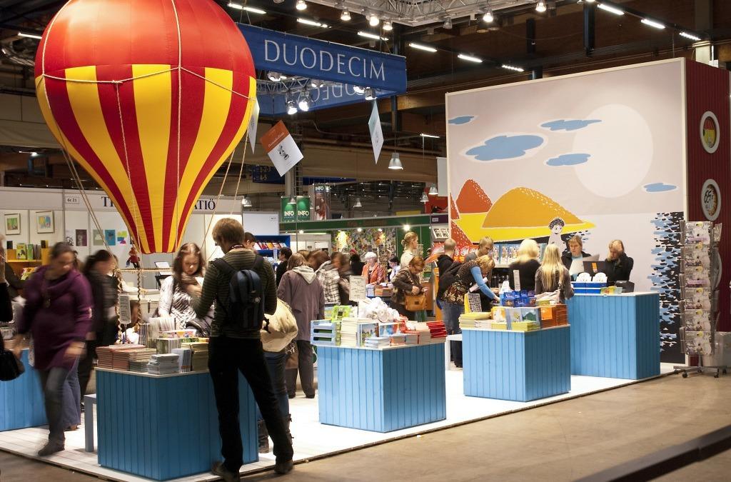 Bookfair helsinki 2010_02