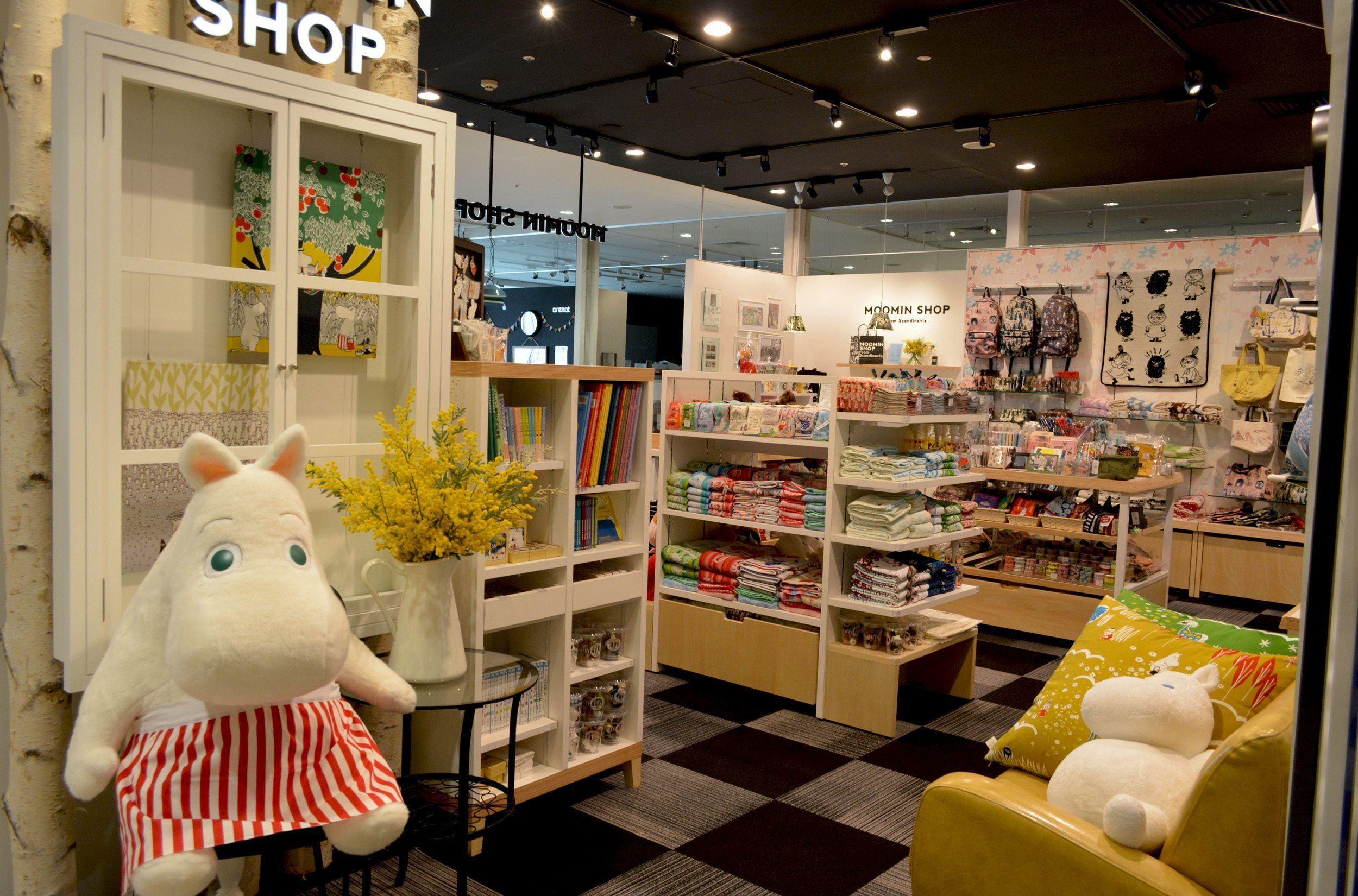 MOOMIN-SHOP-Nagoya-LACHIC_3
