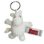 Rätt Start KEY HOLDER, MUMIN