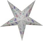 Karto Moomin Jubileum Starlightz, size M