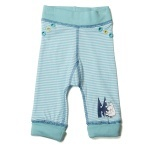 Max Collection Moomin Newborn babypants