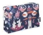 Finlayson Magic Moomin toiletry bag