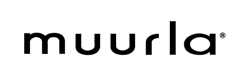 http://media.moominproducts.com/2014/12/Muurla.jpg
