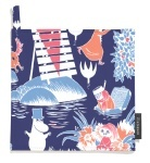 Finlayson Magic Moomin Potholder Set