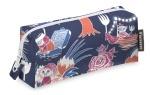 Finlayson Magic Moomin Cosmetic Bag