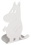 Pluto Book End Moomin