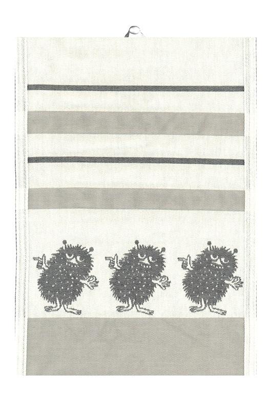 Ekelund Towel Stinky 2015 35x50cm