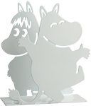Pluto Napkin Holder Moomin