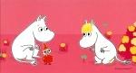 Karto Moomin Hangouts 1