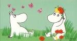 Karto Moomin Hangouts 2