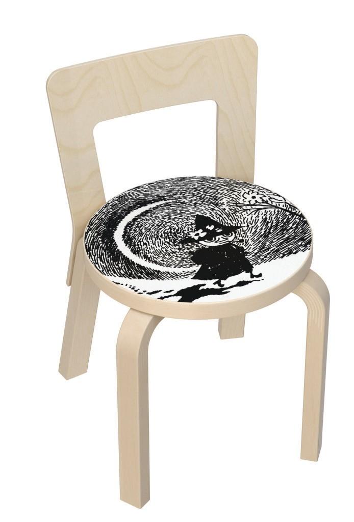 Artek_Chair_N65_Snufkin