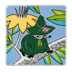 by Arabia Moomin Decotree Snufkin