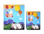 Paletti Moomin gift bag