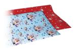 Paletti Moomin gift wrap