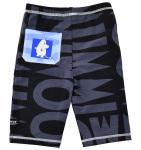 Swimpy by Tilda's Moomin blue UV shorts