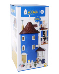 Martinex Moomin Regular Moomin House