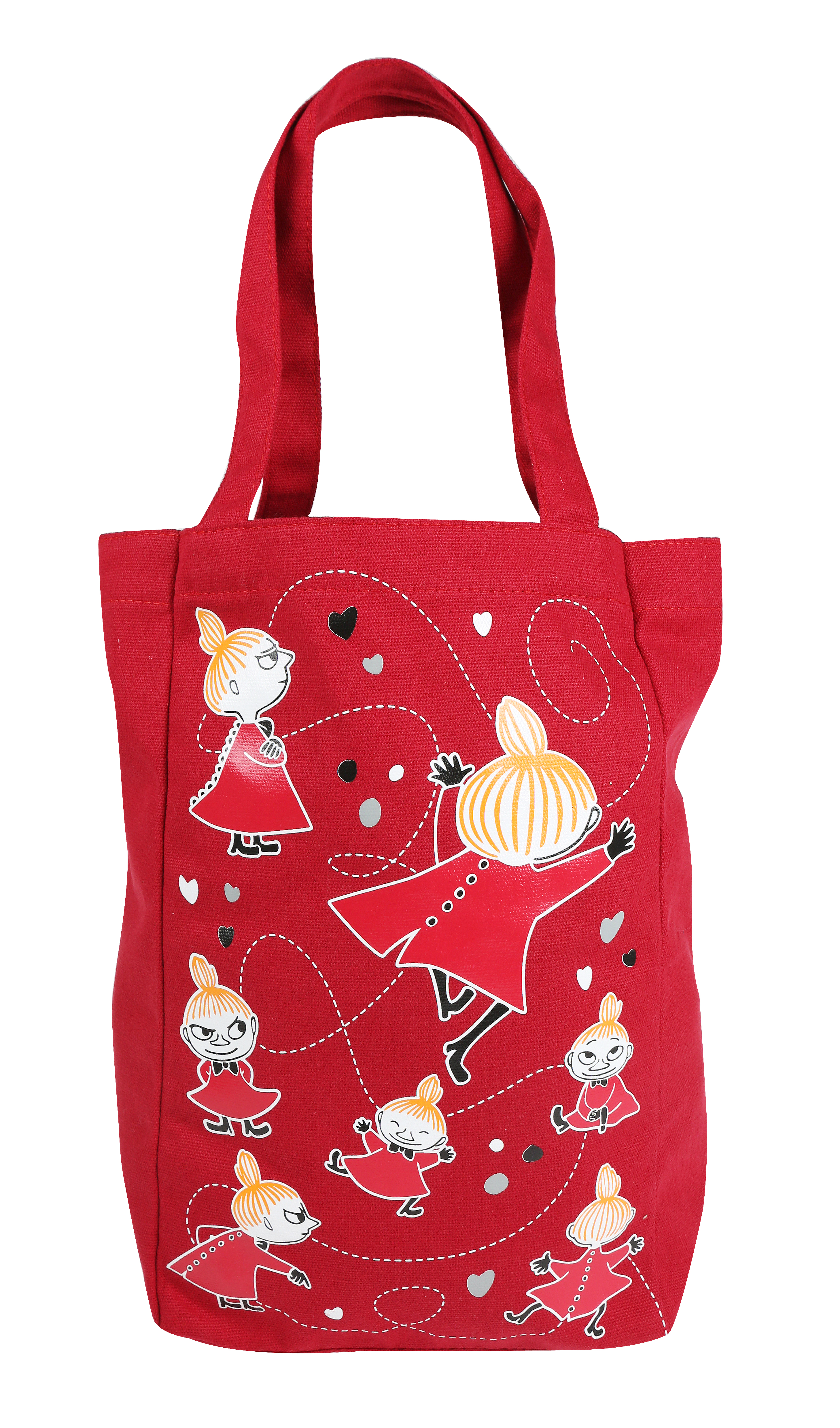 Martinex Little My shopping bag