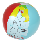 Martinex Moomin Beach Ball