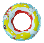 Martinex Moomin swimring