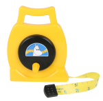 Martinex Moomin measuring tape