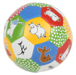 Martinex Moomin soft ball