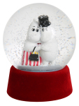 Martinex Moomin snowball Love