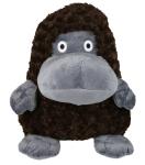 Martinex Moomin Ancestor 40cm
