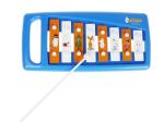 Martinex Moomin Xylophone