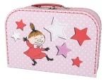 Martinex Moomin big papercase