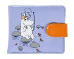 Martinex Wallet Moomintroll