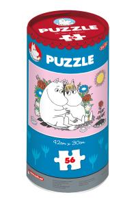 40997_Moomin_56_Puzzle_2_MULTI