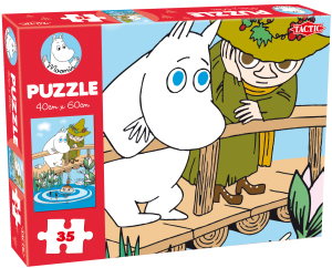 40998_Moomin_Puzzle35_2_MULTI