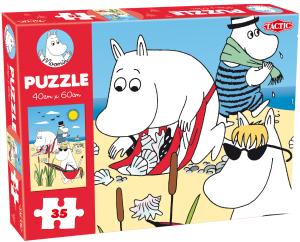40998_Moomin_Puzzle35_3_MULTI