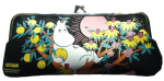 Anglo-Nordic Moomin Small metal frame pouch 21x9cm