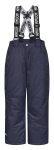 L-Fashion Group Oy - Kids Padded trousers