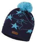 L-Fashion Group - Boys knitted hat