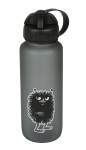 Martinex Stinky bottle gray