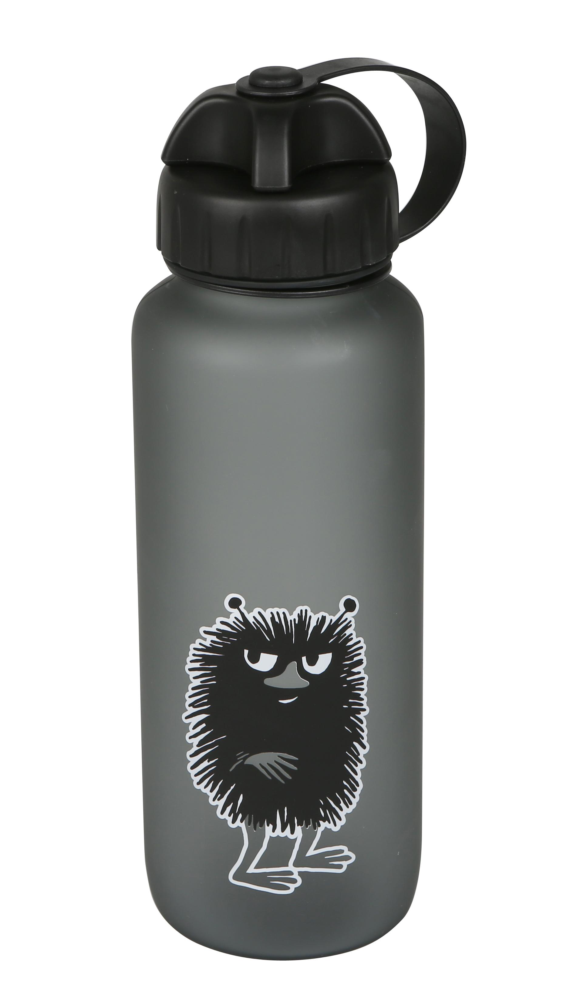 Martinex Stinky bottle gray